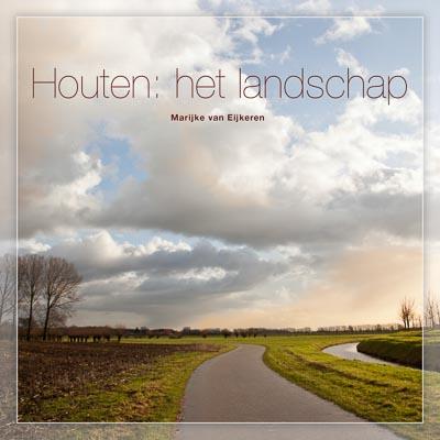 Het Houtens Landschap