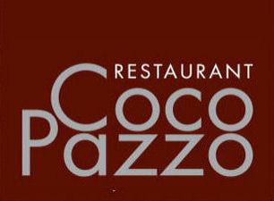 Coco Pazzo