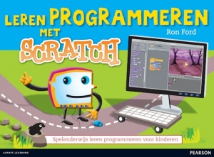 Basis Programmeren met Scratch