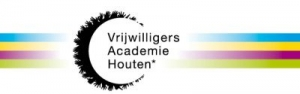 Workshop 'Omgaan met stress'