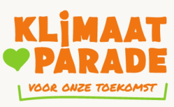 Klimaatparade 29 november: Loop jij mee met Transition Towns Nederland?