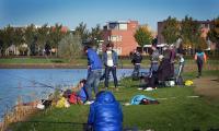 viswedstrijd1_b.jpg