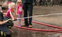 kidsfestijn04.jpg