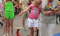 kidsfestijn06.jpg