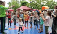 kidsfestijn08.JPG