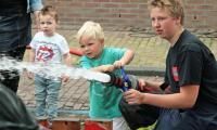 kidsfestijn10.JPG