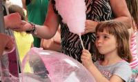 kidsfestijn11.JPG