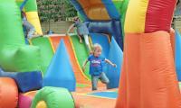 kidsfestijn14.JPG