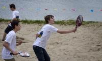 © Hans Geerlings_Beachtennis01.jpg