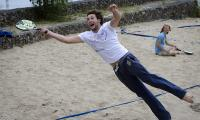 © Hans Geerlings_Beachtennis02.jpg