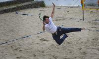 © Hans Geerlings_Beachtennis03.jpg