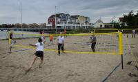 © Hans Geerlings_Beachtennis04.jpg
