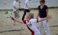 © Hans Geerlings_Beachtennis05.jpg