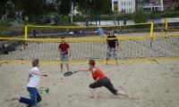 © Hans Geerlings_Beachtennis06.jpg