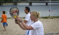 © Hans Geerlings_Beachtennis07.jpg