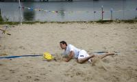 © Hans Geerlings_Beachtennis08.jpg