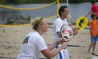 © Hans Geerlings_Beachtennis09.jpg
