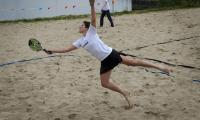 © Hans Geerlings_Beachtennis10.jpg