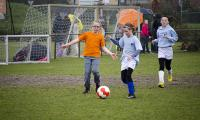 (c) Hans Geerlings_schoolvoetbal01.jpg