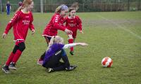 (c) Hans Geerlings_schoolvoetbal02.jpg