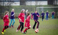 (c) Hans Geerlings_schoolvoetbal04.jpg