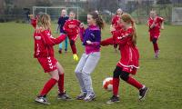 (c) Hans Geerlings_schoolvoetbal05.jpg