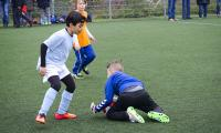 (c) Hans Geerlings_schoolvoetbal06.jpg