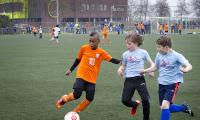 (c) Hans Geerlings_schoolvoetbal08.jpg