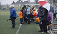 (c) Hans Geerlings_schoolvoetbal12.jpg