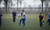 (c) Hans Geerlings_schoolvoetbal15.jpg
