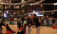 avondschaatsen3.jpg