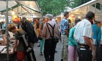kunstmarkt3.jpg
