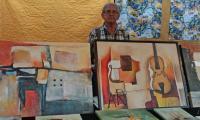 kunstmarkt4.jpg