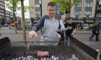 © Hans Geerlings_Steak bakken02.jpg