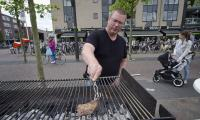 © Hans Geerlings_Steak bakken08.jpg