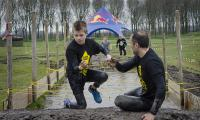 (c) Hans Geerlings_Obstacle Run2015_02b.jpg
