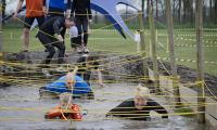 (c) Hans Geerlings_Obstacle Run2015_03b.jpg