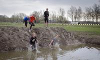 (c) Hans Geerlings_Obstacle Run2015_07b.jpg