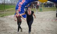 (c) Hans Geerlings_Obstacle Run2015_10b.jpg