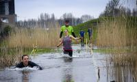 (c) Hans Geerlings_Obstacle Run2015_14b.jpg