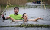 (c) Hans Geerlings_Obstacle Run2015_15b.jpg