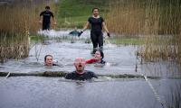 (c) Hans Geerlings_Obstacle Run2015_23b.jpg