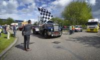 (c) Hans Geerlings_Truckersdag08.jpg