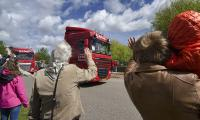 (c) Hans Geerlings_Truckersdag10.jpg
