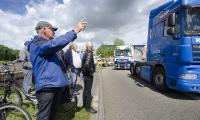 (c) Hans Geerlings_Truckersdag13.jpg