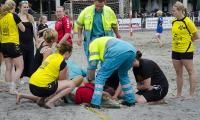(c) Hans Geerlings_beachhandbal02.jpg
