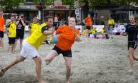 (c) Hans Geerlings_beachhandbal03.jpg