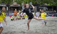 (c) Hans Geerlings_beachhandbal04.jpg