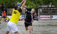 (c) Hans Geerlings_beachhandbal05.jpg