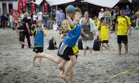 (c) Hans Geerlings_beachhandbal06.jpg